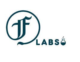 #38 para Design a Logo for Flair Labs por xgulmenx