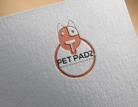 taniaaktartanve1 tarafından Design a Logo için no 73