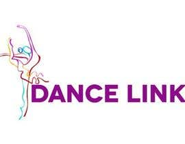#38 para Design a Logo for Dance Link por Linsanchani