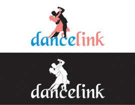 #45 for Design a Logo for Dance Link af rajnandanpatel