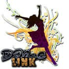 Bài tham dự #12 về Graphic Design cho cuộc thi Design a Logo for Dance Link