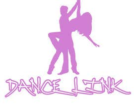 #48 for Design a Logo for Dance Link by Dheer1990
