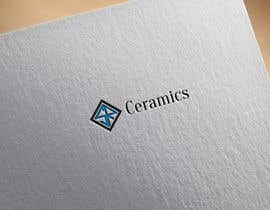 #32 for Logo for Ceramic Tiles Business by bengalmotor1964