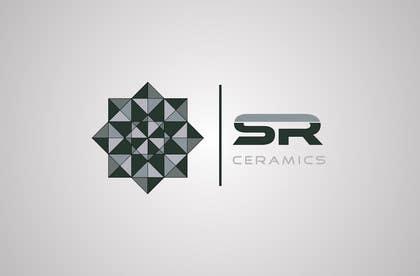 skrummanrahman tarafından Logo for Ceramic Tiles Business için no 26