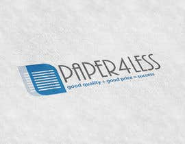 #29 para Design a Logo for website to help students  ( only if you are business minded ) por manuel0827
