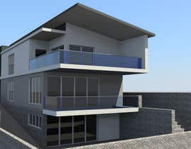 #17 for House plan by mediatenerife