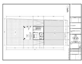 ragilabhikama tarafından House plan için no 9