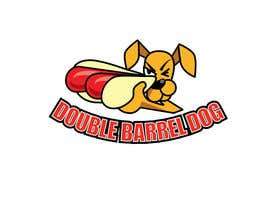 #35 para Double  barrel dogs por benpics