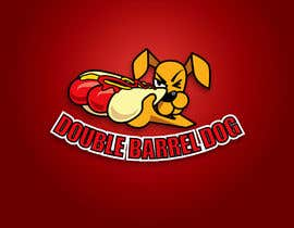 #50 para Double  barrel dogs por benpics