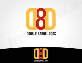 #31 para Double  barrel dogs por robertlopezjr