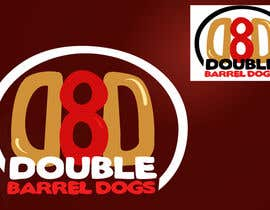 #86 para Double  barrel dogs por robertlopezjr