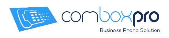 Kilpailutyö #73 kilpailussa Design a Logo for Phone Business