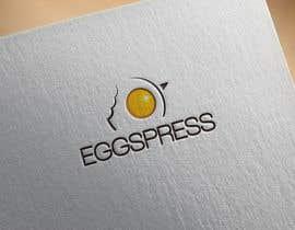 #51 for Design a Logo by davismarias