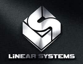 quinonesgeo tarafından Design a Logo için no 140