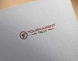 adilesolutionltd tarafından Design a Logo for tournament fishing app. için no 98