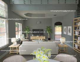mrhoangthanhtung tarafından Virtual Staging for Home için no 1