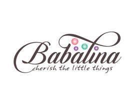 adryaa tarafından Young Fun baby brand needs a logo design için no 46