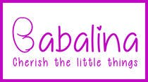 Graphic Design Entri Peraduan #34 for Young Fun baby brand needs a logo design