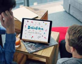 Nro 177 kilpailuun Young Fun baby brand needs a logo design käyttäjältä catalinabota