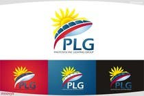 Graphic Design Contest Entry #343 for Logo Design for Photovoltaic Lighting Group or PLG