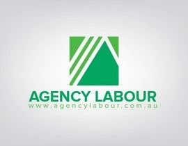 #8 for Design a Logo for Agency Labour by shahriarlancer