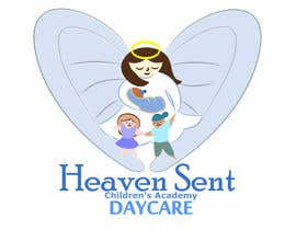 #41 cho Heaven Sent Children's Academy bởi Azaerus