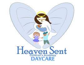 Azaerus tarafından Heaven Sent Children's Academy için no 41