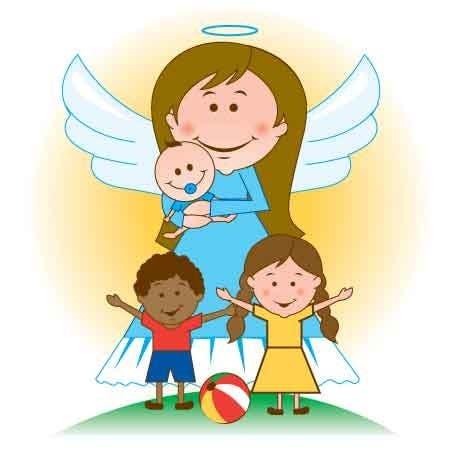 #25 for Heaven Sent Children's Academy by subir1978