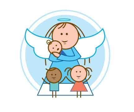 #26 for Heaven Sent Children's Academy by subir1978