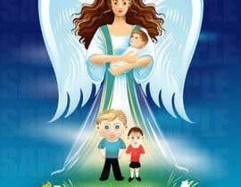 nº 40 pour Heaven Sent Children's Academy par subir1978