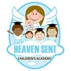 Contest Entry #45 for Heaven Sent Children's Academy