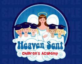 subir1978 tarafından Heaven Sent Children's Academy için no 51