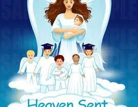 #58 for Heaven Sent Children's Academy by subir1978