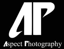 nº 132 pour Design a Logo for Aspect Photography par vuppalasuresh