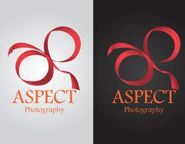 #112 for Design a Logo for Aspect Photography by chong8585