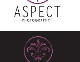 nº 133 pour Design a Logo for Aspect Photography par Kuldeep01
