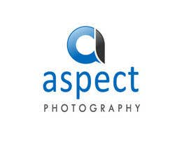 nº 134 pour Design a Logo for Aspect Photography par Kuldeep01