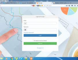 Nro 3 kilpailuun todoit.pro - User registration käyttäjältä parmarnaharsingh