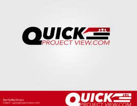 #28 untuk Design a Logo for Project Management site oleh dongulley