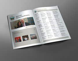 "#10 for Design a ""Membership Directory"" in word by xtreemsteel"