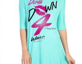 pandrake24 tarafından Add design to shirt template için no 7