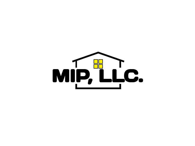 Proposition n°49 du concours MIP, LLC Logo Contest