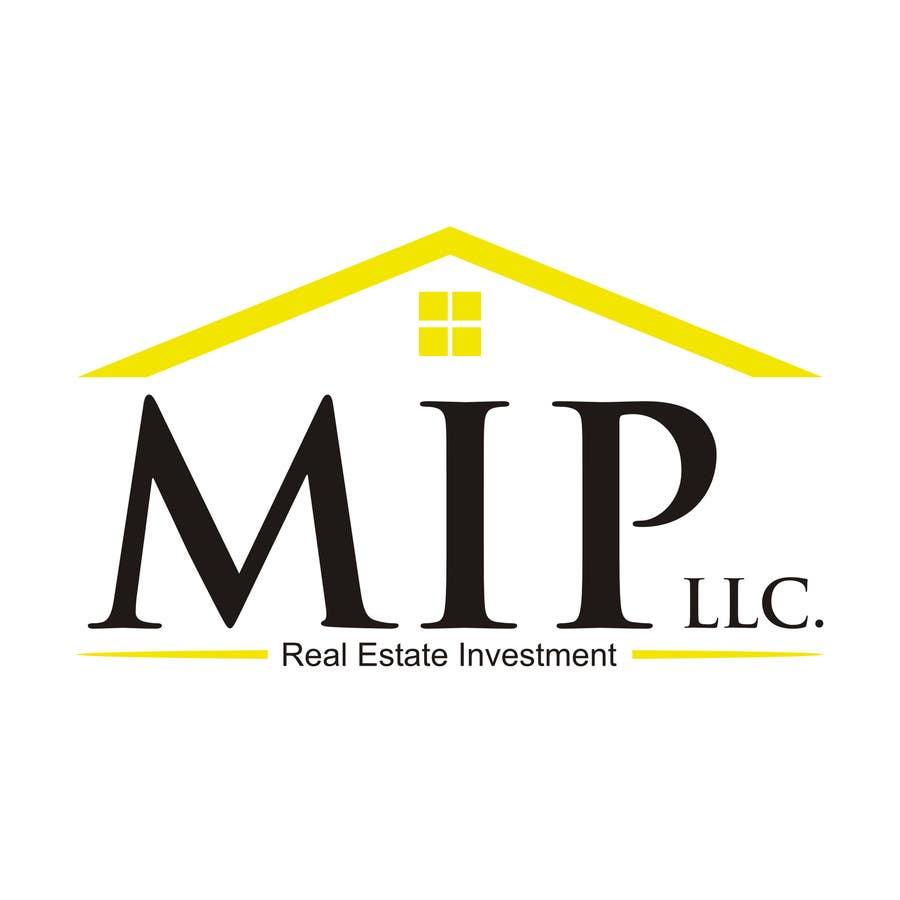 Proposition n°126 du concours MIP, LLC Logo Contest