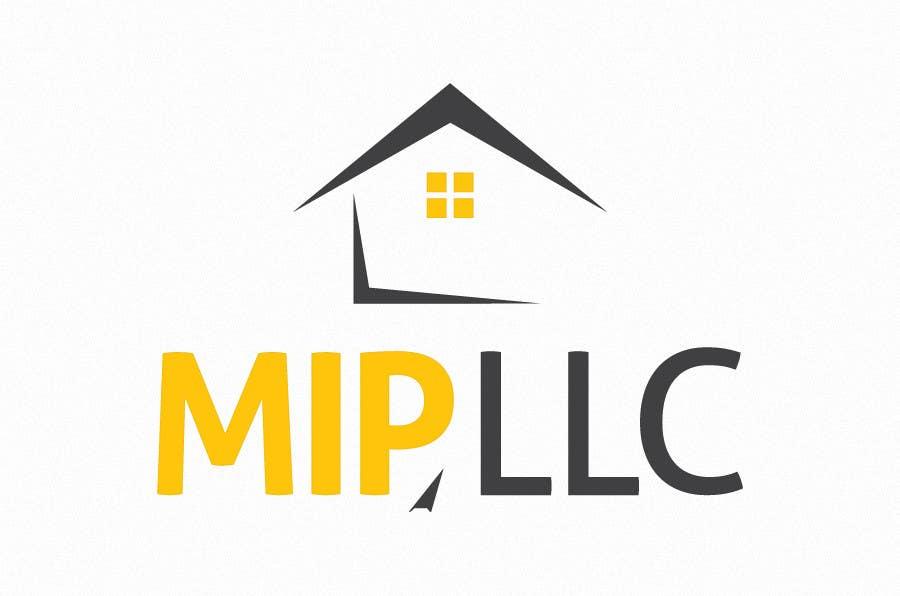 Proposition n°91 du concours MIP, LLC Logo Contest