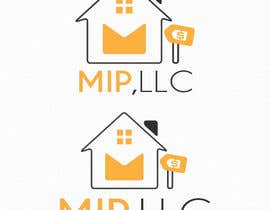 #180 para MIP, LLC Logo Contest por iStyler