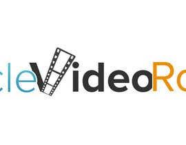 geniedesignssl tarafından Design a Logo for ArticleVideoRobot için no 81