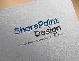 #342 for Design a Logo by snakhter2