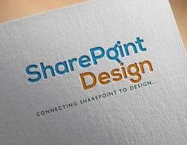 snakhter2 tarafından Design a Logo için no 355