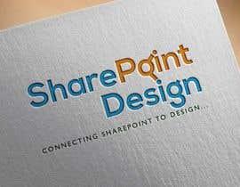 #357 for Design a Logo by snakhter2
