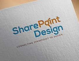#358 for Design a Logo by snakhter2